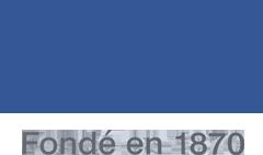 Petit Couvent Logo